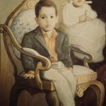 1995 (DETALLE),oleo-lienzo