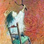 2002-Silla de guano,30x15