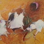 2003-Brujitas,20x40