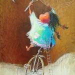 2006-Monociclo,28x18