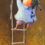 2007-Ilusiones mudas,,40x12